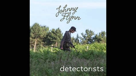 theme music detectorists 18 best images about transcendental on pinterest the