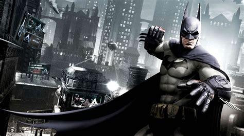 batman wallpaper ps3 playstation 3 exclusive content for batman ao gets a