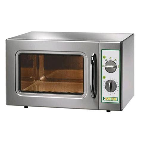 cucinare a microonde forno a microonde inox mod me 1630 capacit 224 di