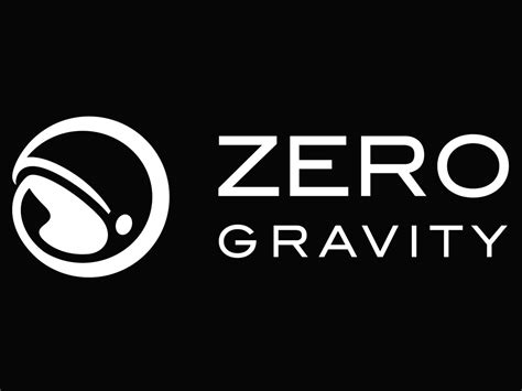 fortnite zero gravity enterprise solutions server hosting enterprise solutions