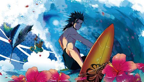 Topi Viii cloud strife duo zack fair zerochan anime image board