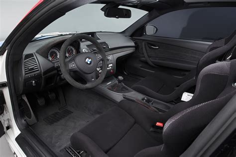 1 Series Coupe Interior by Bmw 1 Series M Coup 233 Motogp Safety Car Forcegt