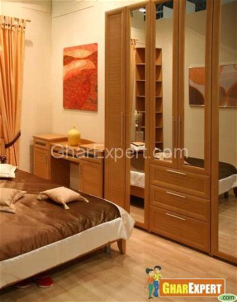Small Space Bedroom Small Bedroom Design Ideas Small Bedroom Cabinet Design Ideas For Small Spaces