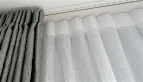 recessed shower curtain track recessed ceiling curtain track little detail pinterest