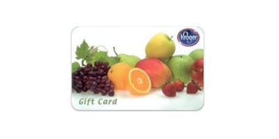 Kroger Gift Cards For Sale - giveaway 25 king soopers gift card denver bargains