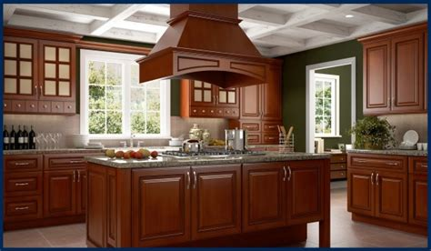 brown kitchen cabinets sienna rope door style kitchen sienna rope pro kitchen cabinets