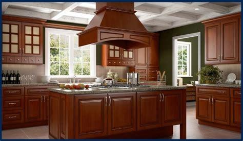 pro kitchen cabinets sienna rope pro kitchen cabinets