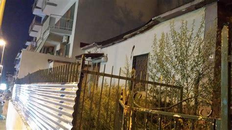 comune di marano di napoli ufficio tecnico marano l immobile comune 232 ad elevato rischio crollo