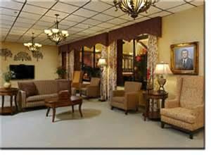 Nursing Home Interior Design Wagner Interior Design Llc Interior Design