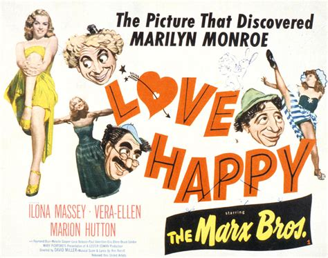 film love happy love happy marilyn monroe marion photograph by everett