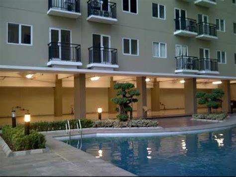 Di Sewakan Apartemen Grand Palm Residences jual apartemen jakarta barat apartment jakarta barat for sale