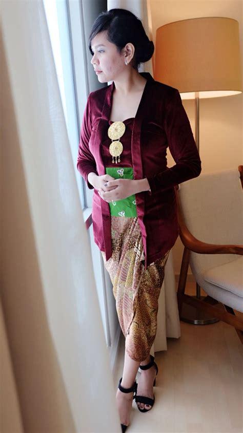 Make Up Tinuk 1000 images about attire indonesia on javanese bali indonesia and kebaya bali