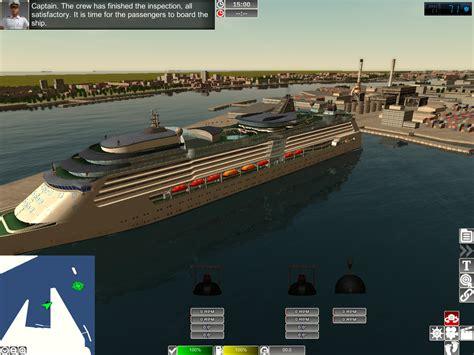 boat mechanic simulator european ship simulator 23 01 2015 update11