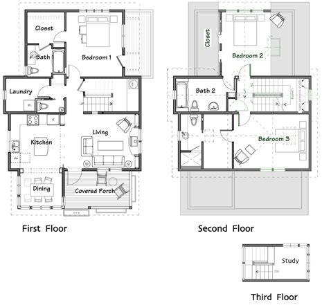 seth peterson cottage floor plan seth peterson cottage floor plan meze blog