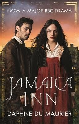 libro jamaica inn vmc designer jamaica inn 2014 mini series ep 3 period drama based on daphne du maurier s gothic novel