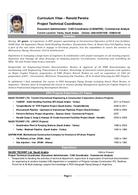 Sle Resume For Journalism Graduates Sle Resume For Journalist Position In Kzn 28 Images Rtf Guidance Resume Writing Sle