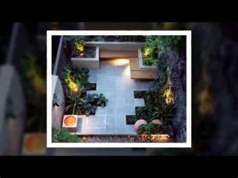 idee per il giardino idee per il piccolo giardino
