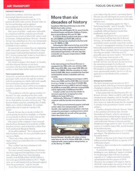 Alabama Mba Class Profile by News From An Alumni Mr Kamil Al Awadhi Aemba 2012