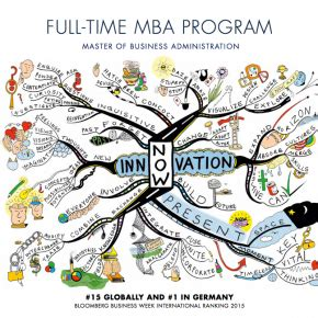 Mba Syllabus 2016 by Call For Application Kofi Annan Business School