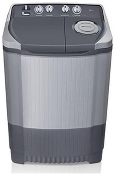 Mesin Cuci Lg Wf L100tc harga mesin cuci lg jeripurba