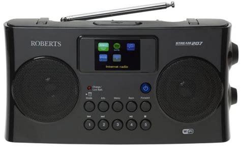 best wifi radio wifi radio receiver reviews interatworkzs