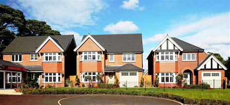 house buying schemes redrow homes scheme designed to make buying an easy process lancashire evening post