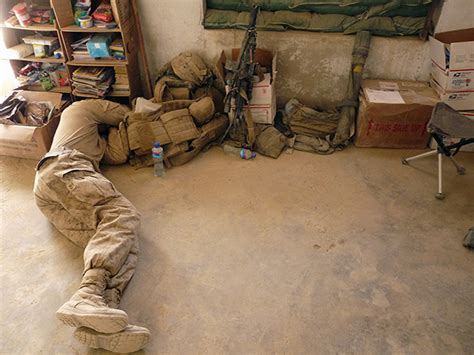 wired danger room shootouts pot fields and drones danger room in afghanistan bumped wired