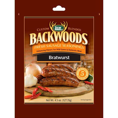 bratwurst seasoning bratwurst seasoning premier1supplies