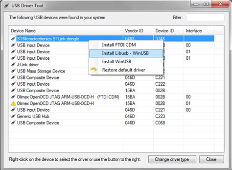 Android Tools And Drivers by Usb Driver Installer Exe