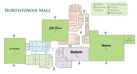 Handmade Shoes Northton - map for northtowne mall map defiance oh 43512