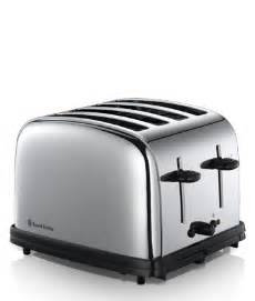Russell Hobbs Colours Toaster Kettles Toasters Irons Amp Kitchen Appliances Ireland