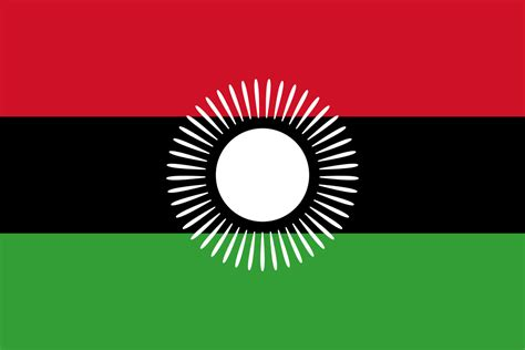 malawi flag malawi introduction gt gt globaledge your source for global
