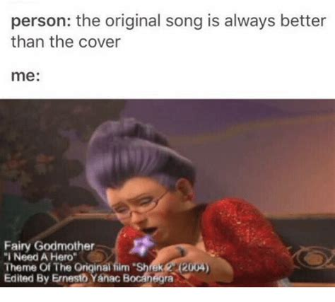 Cover Me Meme - 25 best memes about cover me cover me memes