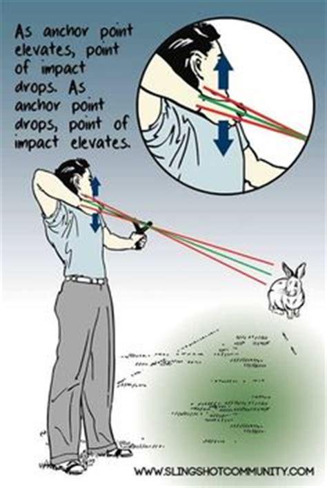 Pocket Sling Complete Version With Arrow Shotkit Hammer cing slingshot fishing bow fishing slingshot fish and survival