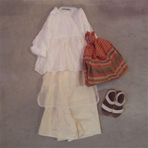 To Dress Metty aodress item