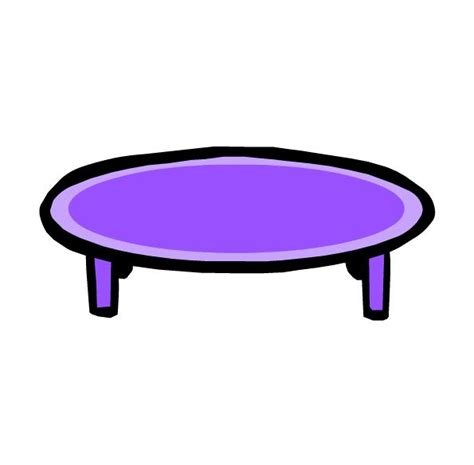purple coffee table purple coffee table