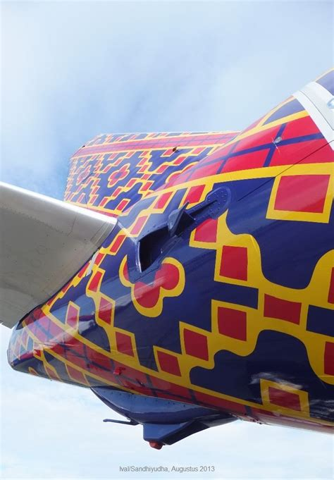 batik air wikipedia indonesia 20 best images about batik air on pinterest abs logos