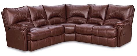alpine reclining sofa furniture alpine leather reclining sectional sofa
