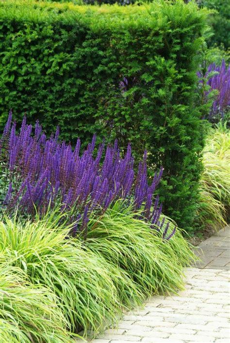 Wie Gestalte Ich Meinen Garten Richtig by Wie Gestalte Ich Meinen Garten Im Italienischen Stil