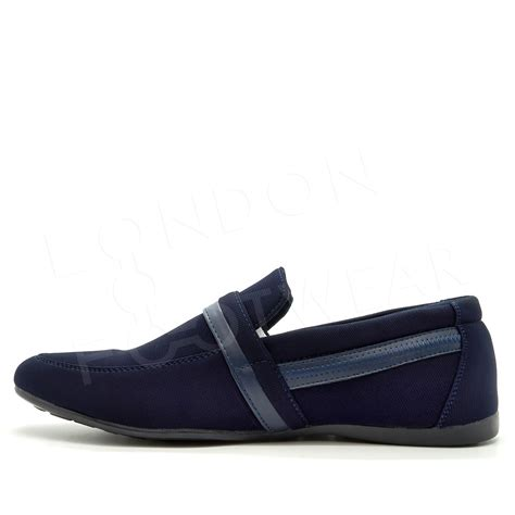 italian loafers and moccasins new mens casual loafers italian driving slip on shoes