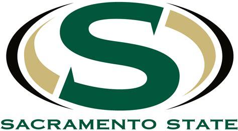 sac state colors sacramento state hornets 2004 2005 alternate logo decals