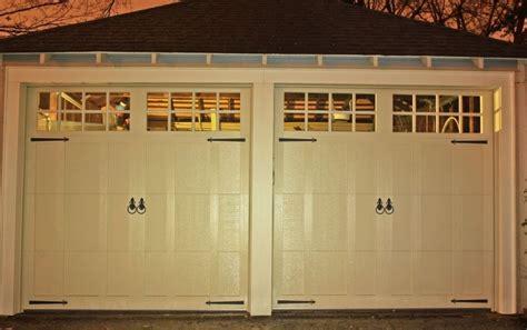 Tgs Garage Doors tgs garages doors farmingdale nj 07727 angies list