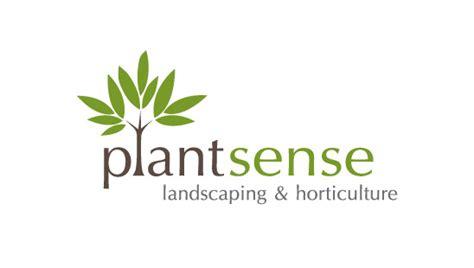 Gardening Logo Ideas Landscaping Logo Ideas Studio Design Gallery Best Design