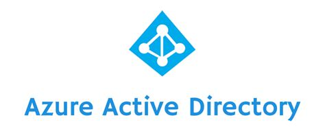 active directory console the new azure ad admin console is ga web portals for