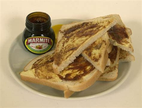 related keywords suggestions for marmite sandwich
