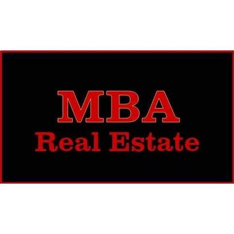 Linkedin Real Estate Mba by Mba Real Estate In Clarkston Mi 248 620 8