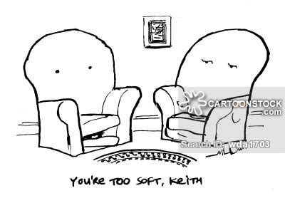 furniture puns talking furniture cartoons and comics funny pictures
