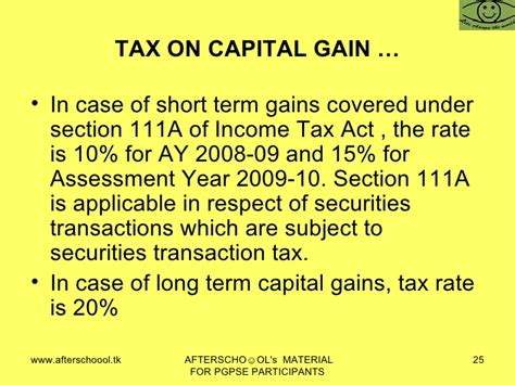 section 44 companies act section 23 of income tax act 28 images lifting