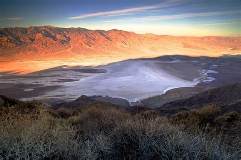 fmforums view dante s view at death valley another view fm forums