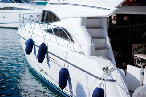 boat detailing franchise professional detailing services for vehicles of all types